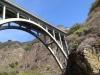 big-creek-bridge