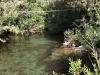 big-creek2