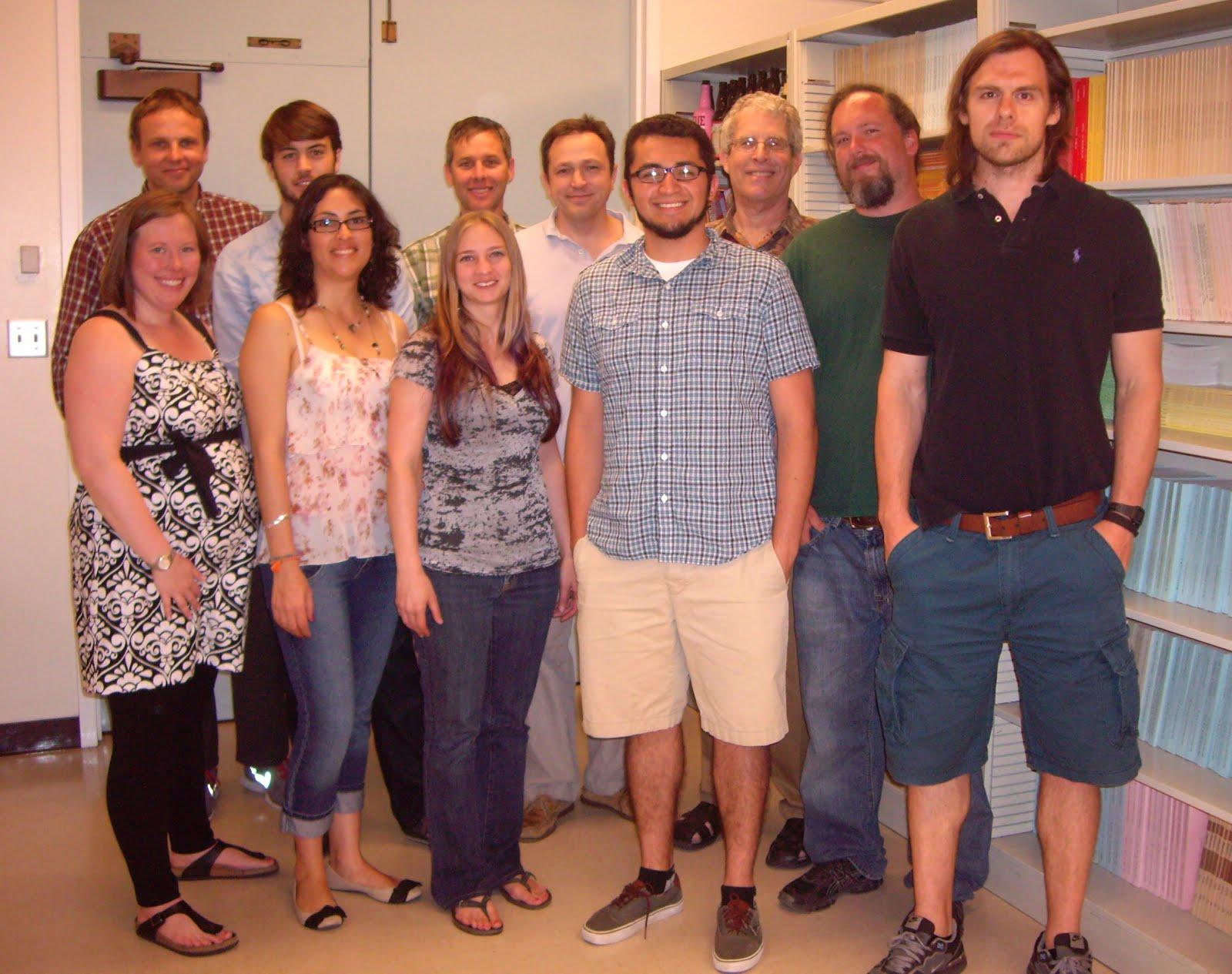 imgp2530-mangelresearchgroup-1